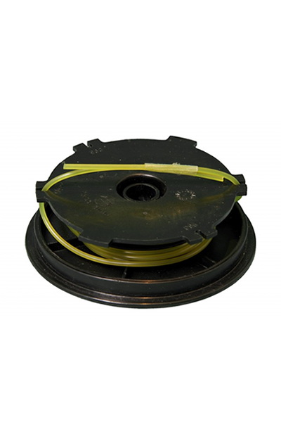 Fadenspule Ersatzspule Spule DA-F8
