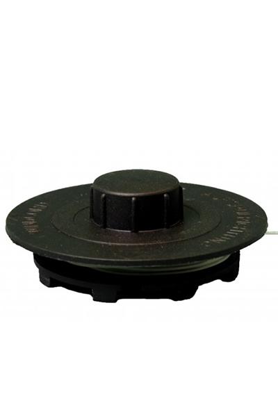 Fadenspule Ersatzspule Spule BK