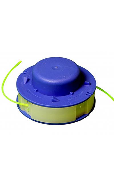 Fadenspule Ersatzspule Spule D