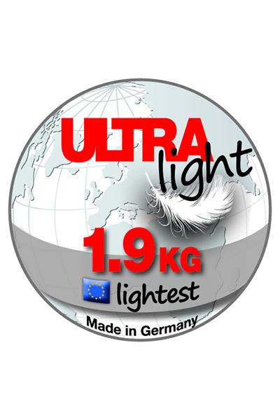 Elektro Heckenschere Ultralight FHS 1545
