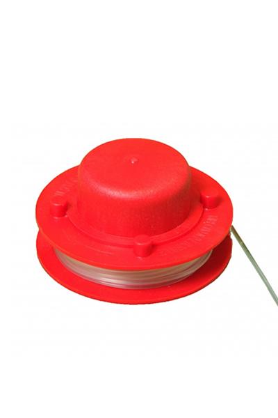Fadenspule Ersatzspule Spule A