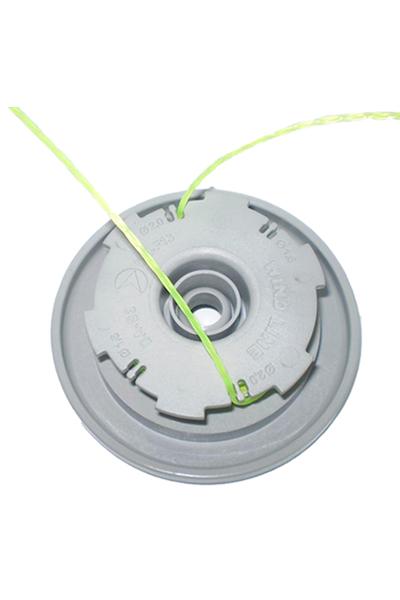 Fadenspule Ersatzspule Spule DA-F13