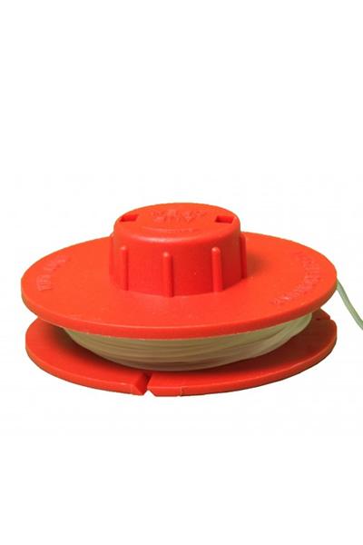 Fadenspule Ersatzspule Spule S