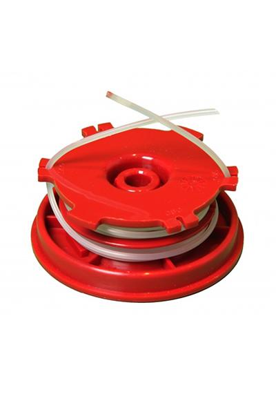 Fadenspule Ersatzspule Spule DA-F12