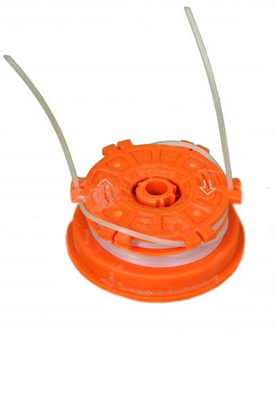 Fadenspule Ersatzspule Spule DA-S