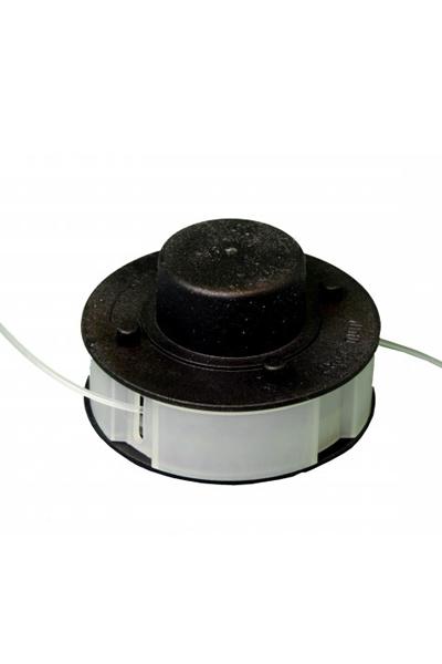 Fadenspule Ersatzspule Spule DA