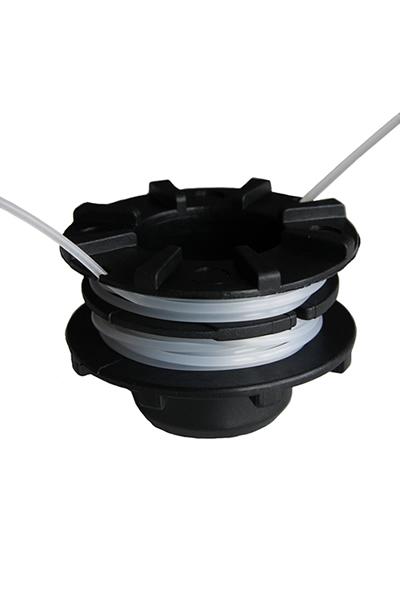 Fadenspule Ersatzspule Spule DA-F16