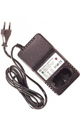 18V NiCad Quick charger