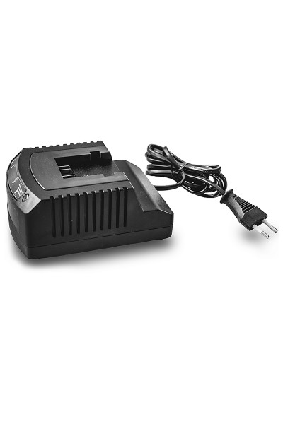 Charger Standard for 40 V batteries
