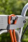 Electric Tiller IEM 800 S