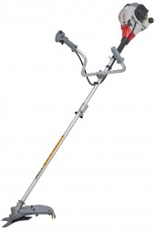 Petrol Brushcutter IBF 25-1
