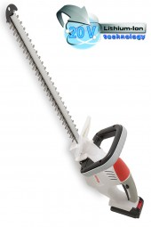 Cordless Hedge Trimmer IAHS 20-5115