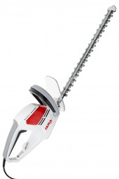 Electric Hedge Trimmer EasyTrim IHS 550