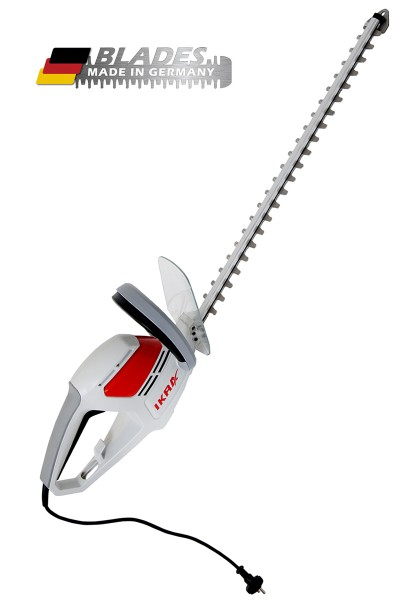 Electric Hedge Trimmer EasyTrim IHS 580