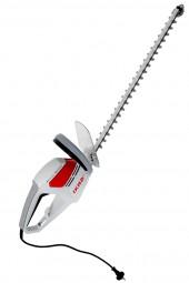 Elektro Heckenschere EasyTrim IHS 580