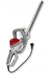 Electric Hedge Trimmer IHS 600
