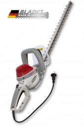 Elektro Heckenschere IHS 650