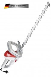 Electric Hedge Trimmer Ultralight FHS 1555