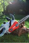 Cordless Chainsaw IAK 40-3025