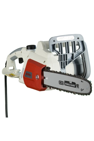 Electric Chainsaw IECS 1835