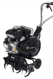 Petrol Cultivator BM 4618 TL
