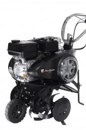 Petrol Cultivator BM 8042 TL
