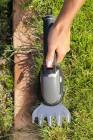 Akku Grasschere Strauchschere 3 in 1 GBK 6100 LI TL