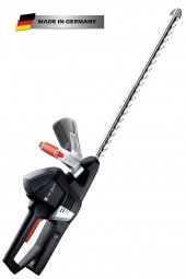 Cordless Hedge Trimmer AHS 6024 LI