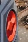 Elektro Kettensäge KS 6024