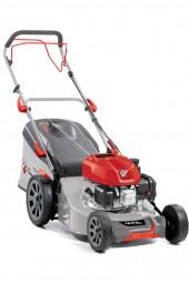 Petrol 3in1 Lawn Mower Mulcher PL 4814 TL