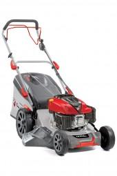 Petrol 4in1 Lawn Mower Mulcher PL 5316 TL