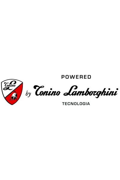 Benzin Rasenmäher IBRM 1040 TL powered by Tonino Lamborghini