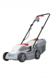 Electric Lawn Mower IERM 1638