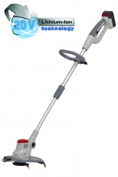 Cordless Grass Trimmer IART 2520 LI