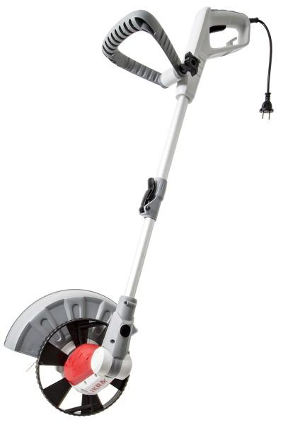 Elektro Rasentrimmer IGT 600 DA