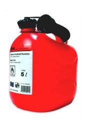Kraftstoffkanister Reserve Kanister 5l