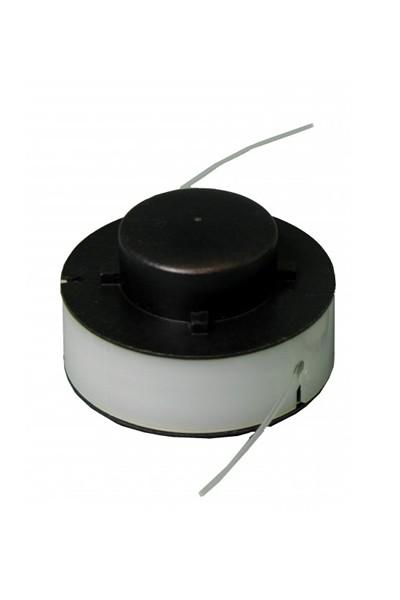 Fadenspule Ersatzspule Spule AC-2