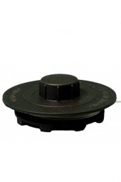 String Trimmer Replacement Spool BK