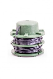 String Trimmer Replacement Spool DA-C1