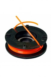 Fadenspule Ersatzspule Spule DA-F10