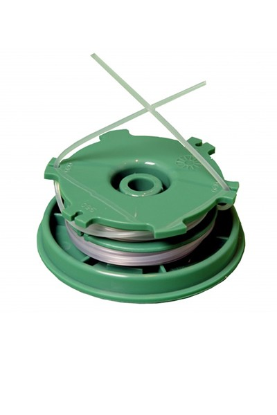 Fadenspule Ersatzspule Spule DA-F11