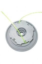 String Trimmer Replacement Spool DA-F13