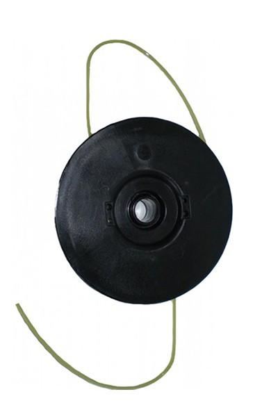 Fadenspule Ersatzspule Spule DA-F15