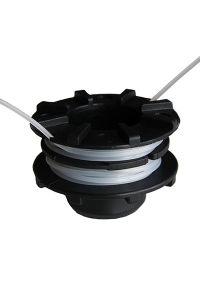 String Trimmer Replacement Spool DA-F16