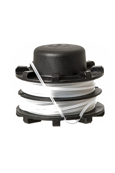 String Trimmer Replacement Spool DA-F17