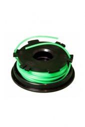 String Trimmer Replacement Spool DA-F1