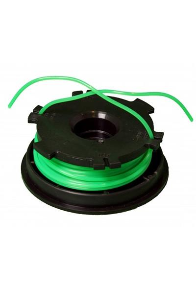 Fadenspule Ersatzspule Spule DA-F2