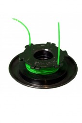 Fadenspule Ersatzspule Spule DA-F4 & DA-F5