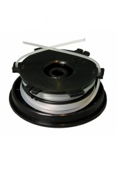 String Trimmer Replacement Spool DA-F7