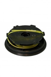 String Trimmer Replacement Spool DA-F8